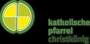 Pfarrei Christkönig